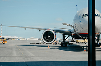 Airport Transport Services